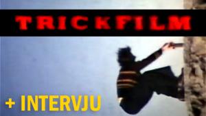 Trickfilm 1974