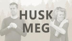 HUSK MEG