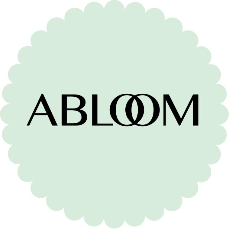 Abloom
